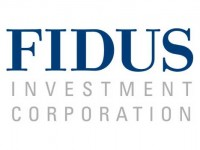 Fidus Investment (NASDAQ:FDUS) Downgraded to Hold at Zacks Investment Research