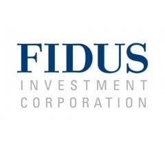 Image for Ark Global Emerging Companies LP Invests $763,000 in Fidus Investment Co. (NASDAQ:FDUS)
