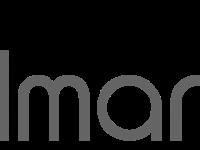 """Baader Bank Reiterates """"€73.00"""" Price Target for Fielmann (FRA:FIE)"""