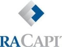 Insider Selling: Fiera Capital Corp (TSE:FSZ) Director Sells C$108,086.41 in Stock