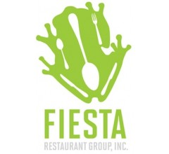 Image for Dimensional Fund Advisors LP Sells 52,119 Shares of Fiesta Restaurant Group, Inc. (NASDAQ:FRGI)