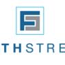 Contrasting Sculptor Capital Management  & Fifth Street Asset Management