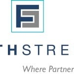 Leonard M. Tannenbaum Sells 94,280 Shares of Oaktree Specialty Lending Corp (NASDAQ:OCSL) Stock