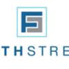 Oaktree Strategic Income Co. (OCSI) Announces Quarterly Dividend of $0.16