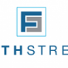 Oaktree Strategic Income Co.  Major Shareholder Sells $50,595.84 in Stock