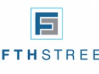 JPMorgan Chase & Co. Sells 68,191 Shares of Oaktree Strategic Income Co. (NASDAQ:OCSI)