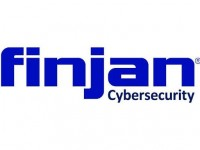 Finjan (NASDAQ:FNJN) Upgraded to Hold by Zacks Investment Research