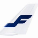 SEB Equities Downgrades Finnair Oyj (OTCMKTS:FNNNF) to Hold