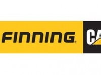 Canaccord Genuity Boosts Finning International (TSE:FTT) Price Target to C$28.00