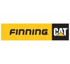 Image for Finning International (TSE:FTT) Price Target Raised to C$40.00 at Scotiabank