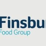 Finsbury Food Group plc (LON:FIF) Announces Dividend of GBX 2.34