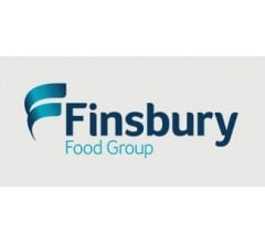 Image for Finsbury Food Group Plc (LON:FIF) to Issue Dividend of GBX 2.40