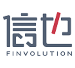 Image for Financial Contrast: 1511419 Ontario (OTCMKTS:CSFSF) and FinVolution Group (NYSE:FINV)