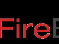 FireEye Inc (NASDAQ:FEYE) Shares Sold by Signition LP