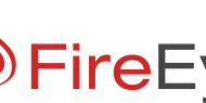 FireEye Inc  CFO Sells $139,877.25 in Stock
