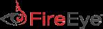 Vision Capital Management Inc. Sells 5,507 Shares of FireEye, Inc. (NASDAQ:FEYE)