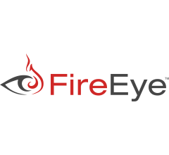 Image for Analysts Set FireEye, Inc. (NASDAQ:FEYE) Price Target at $21.56