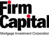Firm Capital Mortgage Investment (TSE:FC) Stock Passes Below 200-Day Moving Average of $0.00