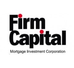 Image for Firm Capital Mortgage Investment (TSE:FC) Shares Pass Above 200-Day Moving Average of $0.00
