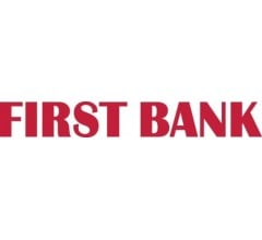 Image for Brandywine Global Investment Management LLC Decreases Stock Position in First Bancorp (NASDAQ:FBNC)