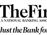 Bank of America Corp DE Has $271,000 Stake in The First Bancshares, Inc. (NASDAQ:FBMS)