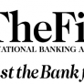 First Bancshares  Cut to Hold at Zacks Investment Research