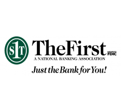 Image for The First Bancshares, Inc. (NASDAQ:FBMS) Shares Sold by ELCO Management Co. LLC