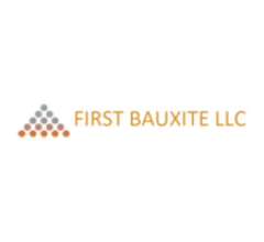 Image for First Bauxite (CVE:FBX) Share Price Passes Above Two Hundred Day Moving Average of $0.00