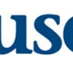 First Busey Co. (BUSE) to Issue Quarterly Dividend of $0.22 on  January 31st