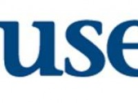 First Busey Co. to Post Q2 2020 Earnings of $0.57 Per Share, B. Riley Forecasts (NASDAQ:BUSE)