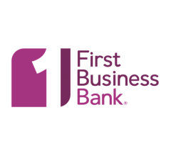 Image for Analysts Issue Forecasts for First Business Financial Services, Inc.'s Q3 2021 Earnings (NASDAQ:FBIZ)
