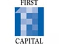 First Capital Realty (TSE:FCR.UN) Stock Crosses Above Two Hundred Day Moving Average of $0.00