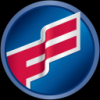 First Citizens BancShares Inc. (FCNCA) Major Shareholder Sells $435,000.00 in Stock
