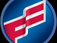 Frank B. Holding, Jr. Acquires 200 Shares of First Citizens BancShares Inc. (NASDAQ:FCNCA) Stock