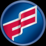 Meeder Asset Management Inc. Grows Stock Holdings in First Citizens BancShares Inc.