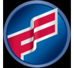 Image for First Citizens BancShares, Inc. (NASDAQ:FCNCA) Shares Sold by Mitsubishi UFJ Trust & Banking Corp