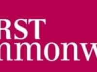 First Commonwealth Financial (NYSE:FCF) Sees Large Drop in Short Interest
