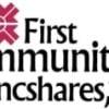First Community Bankshares  Downgraded by BidaskClub
