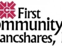 First Community Bankshares (NASDAQ:FCBC) Lowered to Strong Sell at BidaskClub