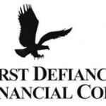$40.35 Million in Sales Expected for First Defiance Financial (NASDAQ:FDEF) This Quarter