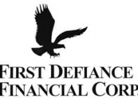 Premier Financial (NASDAQ:FDEF) Share Price Crosses Above 200 Day Moving Average of $19.32