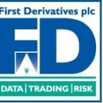 First Derivatives' (FDP) Add Rating Reaffirmed at Peel Hunt
