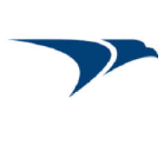 Image for Rivernorth Capital Management LLC Increases Position in First Eagle Alternative Capital BDC, Inc. (NASDAQ:FCRD)