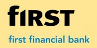 First Financial Bancorp  Stock Rating Lowered by Zacks Investment Research