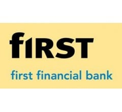 Image for American Century Companies Inc. Invests $308,000 in First Financial Bancorp. (NASDAQ:FFBC)