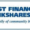 First Financial Bankshares Inc  Expected to Post Quarterly Sales of $100.00 Million