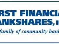 First Financial Bankshares Inc (NASDAQ:FFIN) Shares Bought by The Manufacturers Life Insurance Company