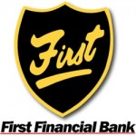First Financial (NASDAQ:THFF) Rating Lowered to Sell at Zacks Investment Research