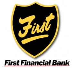 Image for First Financial (NASDAQ:THFF) Issues Quarterly  Earnings Results