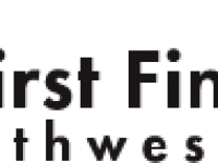 Analysts Expect First Financial Northwest, Inc. (NASDAQ:FFNW) to Post $0.22 EPS